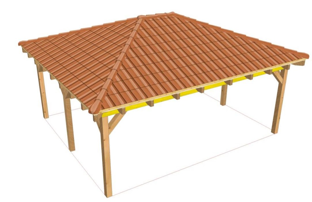 Roof Tiles Scunthorpe The Pods Leisure Centre Scunthorpe Uk Constructed As 5 Five Year Sentence For Kyle Ferguson Is Warning People Glebe Park Scunthorpe Andrew Miller Chartered Surveyors The Best Inspiration